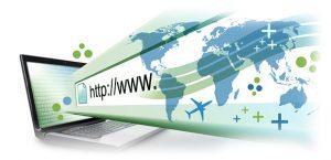 Cenovno ugodna izdelava spletne strani