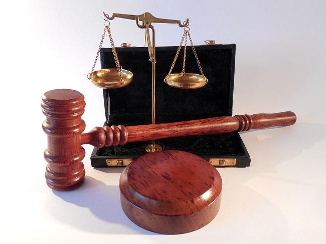 Pravno svetovanje podjetnikom