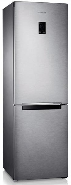 Za popolno kuhinjo samo še hladilnik Samsung