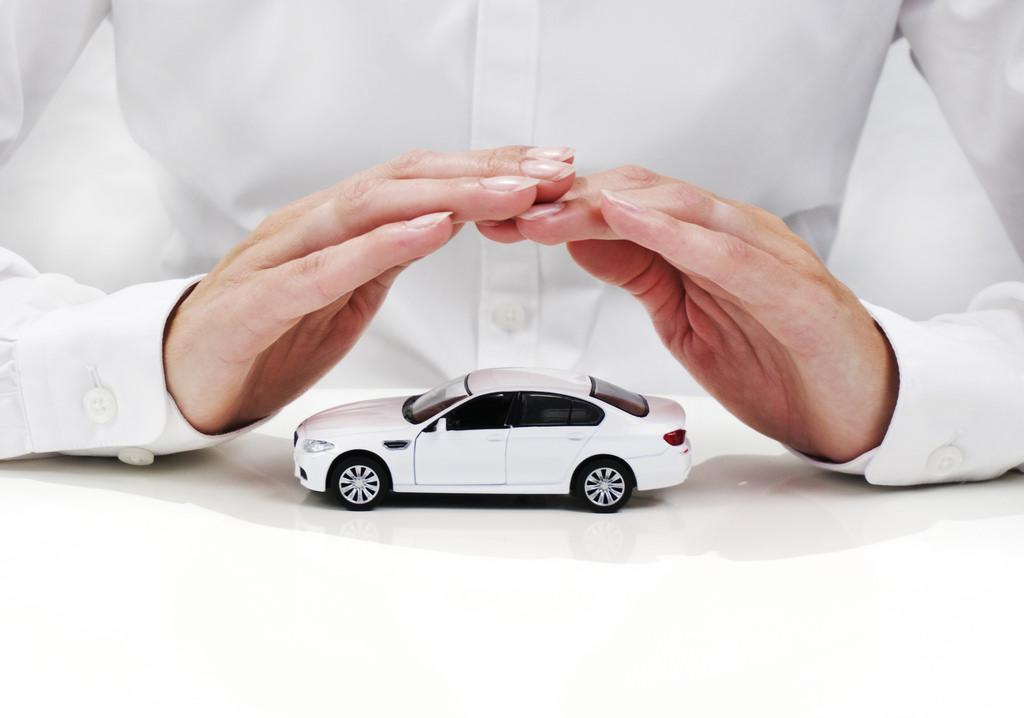 Zavarovanje avta je priljubljen zavarovalniški produkt
