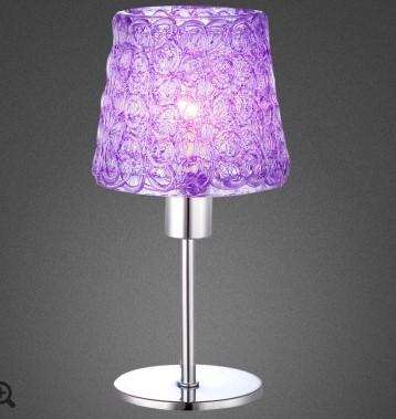 Moderne luči po ugodnih cenah