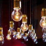 Najboljša viseča svetila za našo hišo ali stanovanje