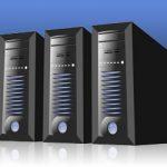 Prednosti najema specializiranih podjetij za web hosting