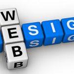 Izdelava spletnih strani za podjetja