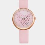 Kako izbrati popoln videz nove ročne ure?